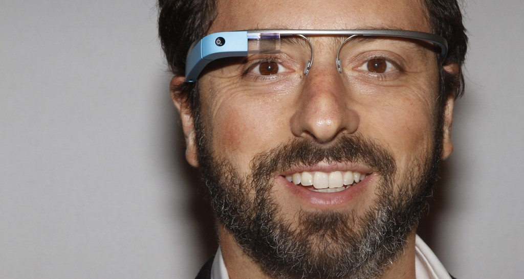 Google Glass ár
