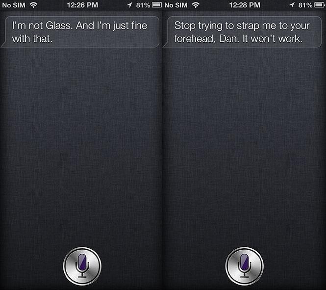 Apple ércelődés