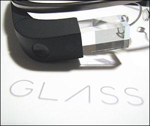 google-glass ára