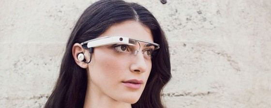 google-glass-2.0