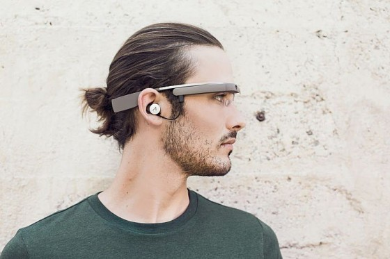 google-glass-2.0-man