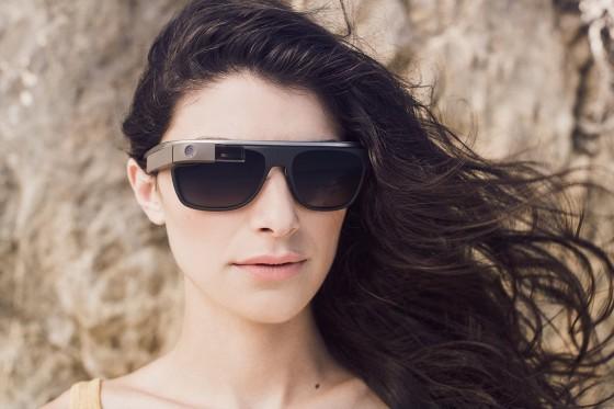 google-glass-titanium-2