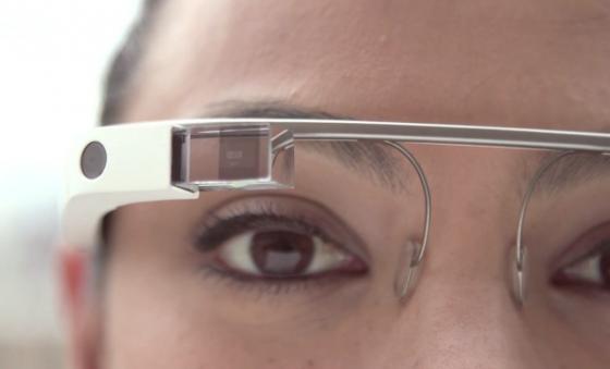google-glass-kitkat