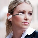 vuzix-m100-smart-glasses